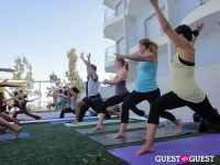 The Largest Yoga Event in The World #141