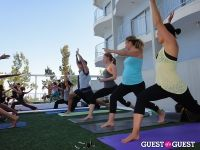 The Largest Yoga Event in The World #142