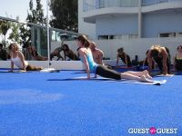The Largest Yoga Event in The World #146