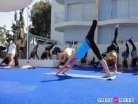 The Largest Yoga Event in The World #148