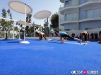 The Largest Yoga Event in The World #149