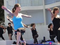 The Largest Yoga Event in The World #152