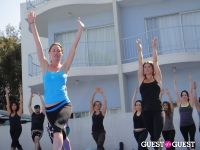 The Largest Yoga Event in The World #154