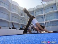 The Largest Yoga Event in The World #157
