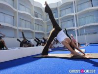 The Largest Yoga Event in The World #158