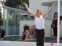 The Largest Yoga Event in The World #163