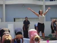 The Largest Yoga Event in The World #166