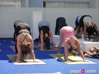 The Largest Yoga Event in The World #170