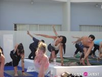 The Largest Yoga Event in The World #173