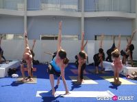 The Largest Yoga Event in The World #174