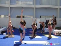 The Largest Yoga Event in The World #175