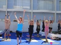 The Largest Yoga Event in The World #176
