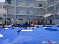 The Largest Yoga Event in The World #177