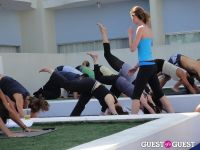 The Largest Yoga Event in The World #178