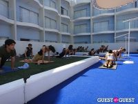 The Largest Yoga Event in The World #184
