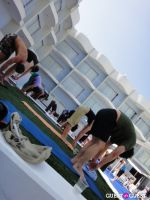 The Largest Yoga Event in The World #185