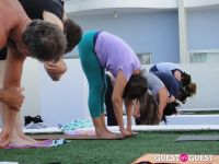 The Largest Yoga Event in The World #188