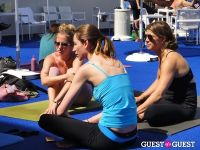 The Largest Yoga Event in The World #206