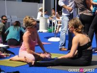 The Largest Yoga Event in The World #215