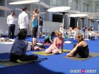 The Largest Yoga Event in The World #218