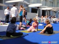 The Largest Yoga Event in The World #219