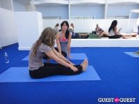 The Largest Yoga Event in The World #220