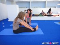 The Largest Yoga Event in The World #221