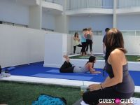 The Largest Yoga Event in The World #242