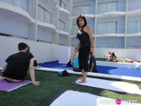 The Largest Yoga Event in The World #244