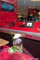 Ferrari Store Opening #75