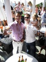 Day & Night Brunch at East Hampton Point #16