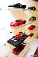 Ferrari Store Opening #88