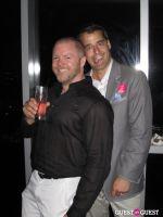 Dot 429 & Jeffrey Fashion Cares (NYC Pride Week) #3