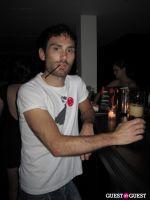 Dot 429 & Jeffrey Fashion Cares (NYC Pride Week) #10
