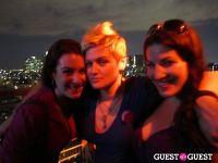 Dot 429 & Jeffrey Fashion Cares (NYC Pride Week) #23