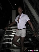 Dot 429 & Jeffrey Fashion Cares (NYC Pride Week) #27