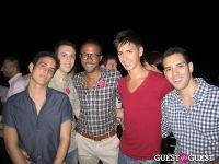 Dot 429 & Jeffrey Fashion Cares (NYC Pride Week) #28