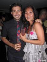Dot 429 & Jeffrey Fashion Cares (NYC Pride Week) #30