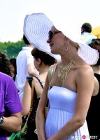 Veuve Clicquot Polo Classic on Governors Island #3