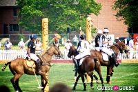 Veuve Clicquot Polo Classic on Governors Island #8