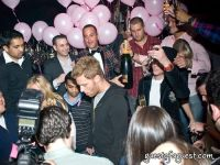 Zev's Party at Pink Elephant #19