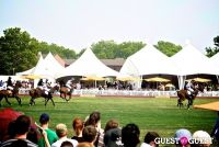 Veuve Clicquot Polo Classic on Governors Island #12