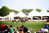 Veuve Clicquot Polo Classic on Governors Island #13