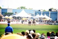 Veuve Clicquot Polo Classic on Governors Island #16