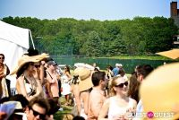 Veuve Clicquot Polo Classic on Governors Island #21