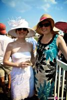 Veuve Clicquot Polo Classic on Governors Island #23