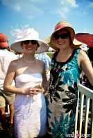 Veuve Clicquot Polo Classic on Governors Island #24