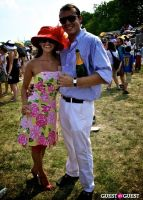 Veuve Clicquot Polo Classic on Governors Island #27