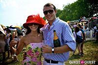 Veuve Clicquot Polo Classic on Governors Island #28