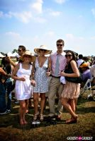Veuve Clicquot Polo Classic on Governors Island #31